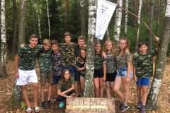 1.jazykova_letni-tabory08
